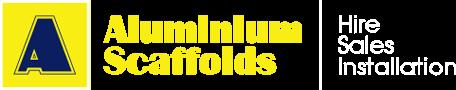 Aluminium Scaffolds - Scaffolding Hire