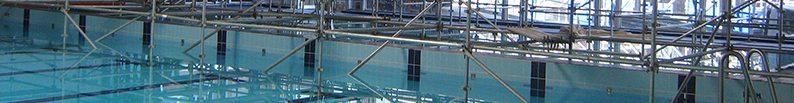 Aluminium Scaffolds - Scaffolding - Sydney - Auburn